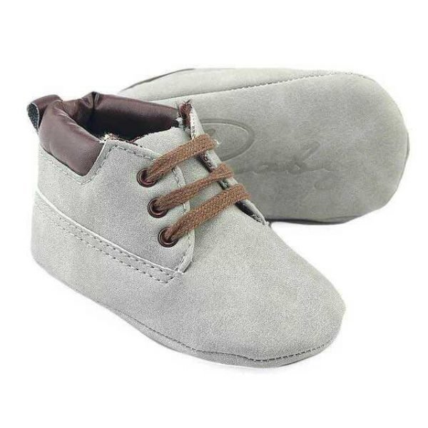 boots-grey